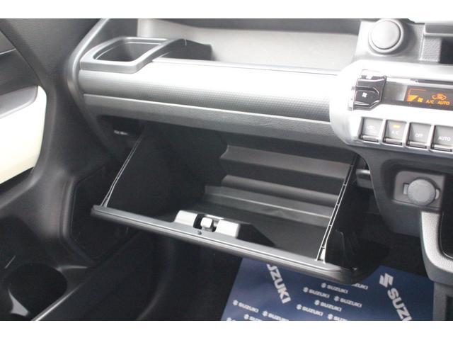 「スズキ」「クロスビー」「SUV・クロカン」「奈良県」の中古車24