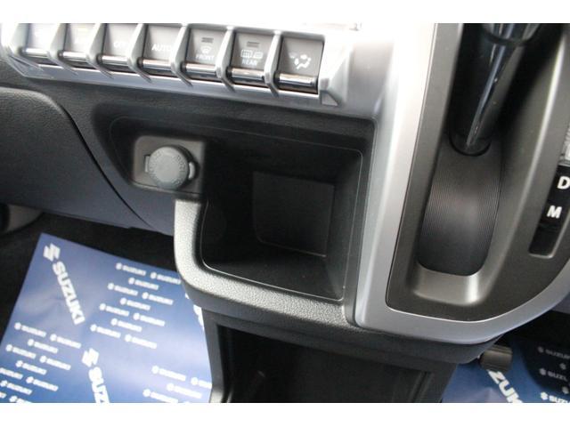 「スズキ」「クロスビー」「SUV・クロカン」「奈良県」の中古車26