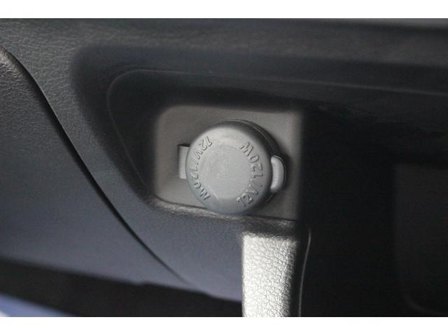 「スズキ」「クロスビー」「SUV・クロカン」「奈良県」の中古車29