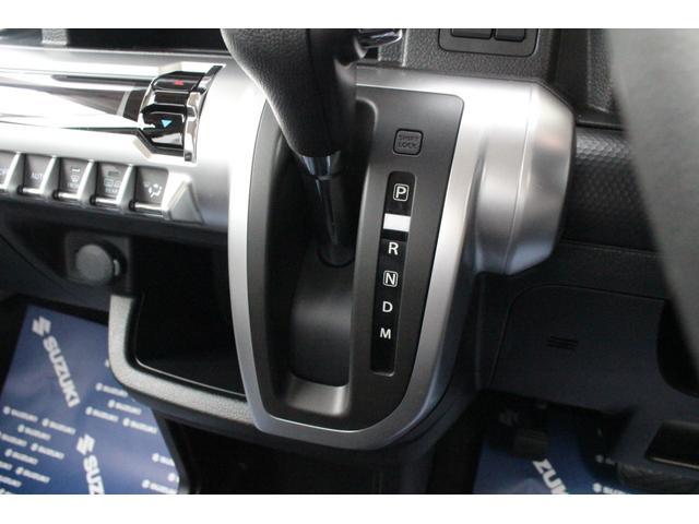 「スズキ」「クロスビー」「SUV・クロカン」「奈良県」の中古車30
