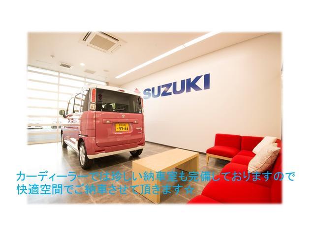 「スズキ」「クロスビー」「SUV・クロカン」「奈良県」の中古車49
