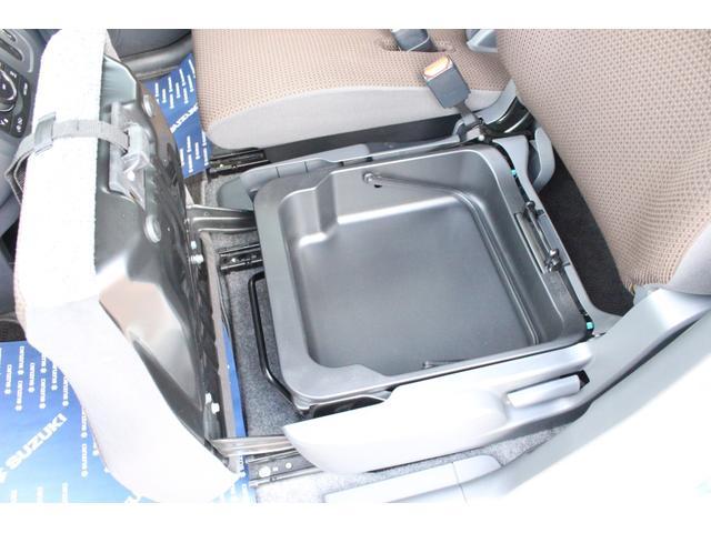 「スズキ」「MRワゴン」「コンパクトカー」「奈良県」の中古車23