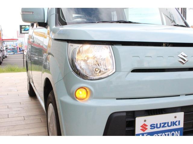 「スズキ」「MRワゴン」「コンパクトカー」「奈良県」の中古車34