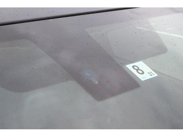 「スズキ」「キザシ」「セダン」「奈良県」の中古車41
