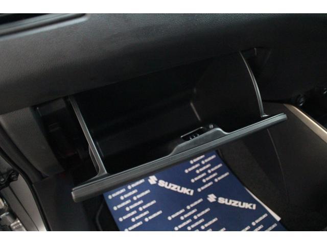 グローブボックスでございます☆車検証を入れて頂く事をオススメ致します