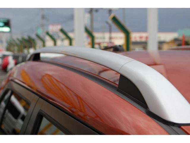 自動車保険もお任せください!営業全員、自動車保険の資格を持っております。是非お気軽にご相談下さい! ◆無料電話:0120-429-215◆https://narasuzuki.com/list.asp