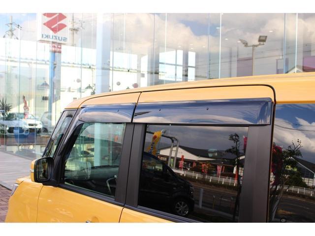 お車でお越しの際は,中和幹線沿いにあるスズキの看板を目印に!電車でお越しの際は、最寄りの耳成駅までお迎えに上がりますので是非ご連絡下さい☆ ◆無料電話:0120-429-215◆