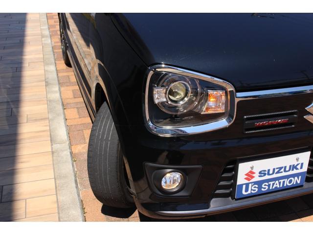 「スズキ」「アルトワークス」「軽自動車」「奈良県」の中古車41