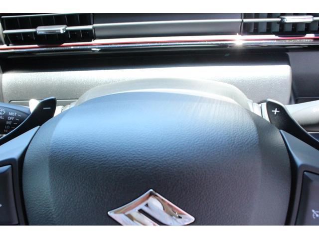 「スズキ」「ワゴンRスティングレー」「コンパクトカー」「奈良県」の中古車13