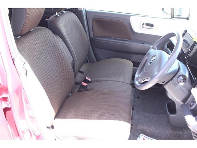 「スズキ」「MRワゴン」「コンパクトカー」「奈良県」の中古車11