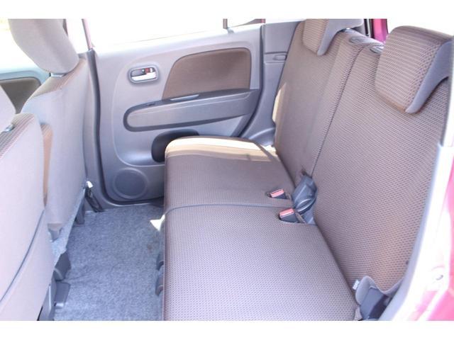 「スズキ」「MRワゴン」「コンパクトカー」「奈良県」の中古車14