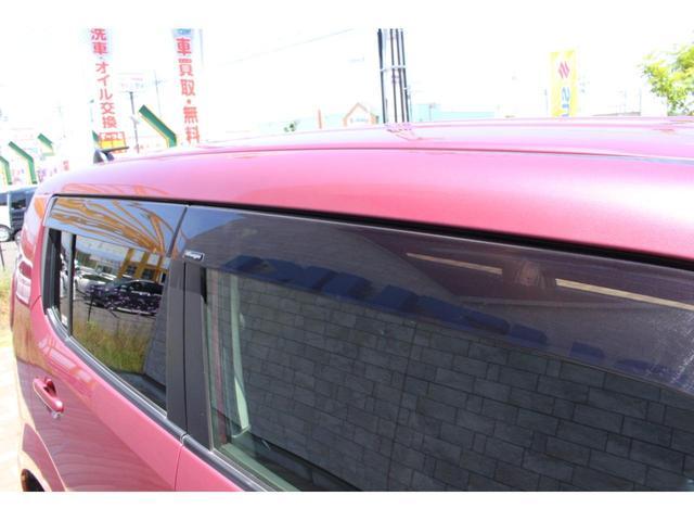 「スズキ」「MRワゴン」「コンパクトカー」「奈良県」の中古車33