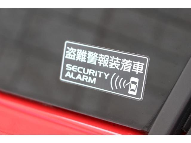 お車でお越しの際は,中和幹線沿いにあるスズキの看板を目印に!電車でお越しの際は、最寄りの耳成駅までお迎えに上がりますので是非ご連絡下さい☆◆無料電話:0120-429-215◆
