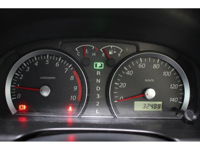 ★1万キロ未満のお車も多数ご用意★ お買い得で高品質な中古車しか取り扱っておりません