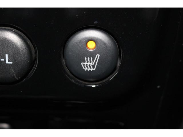 北海道から沖縄までご納車は全国対応可能 ★ご納車後のメンテナンスをお近くのディーラーで受入れて頂けるよう引継ぎもさせていただきますのでご安心下さい★