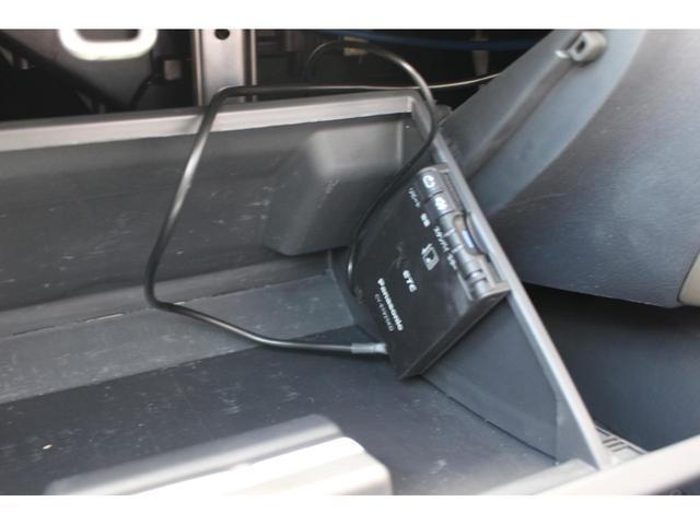 ◆仕入れた中古車に事故車はございません◆ 「第三者機関による査定」まで受けた厳選中古車だから、遠方の方にも安心して購入いただけます