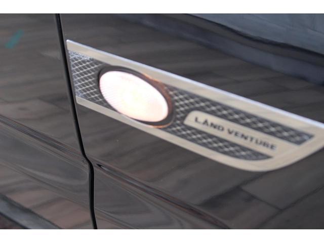 ★奈良県下最大級の正規ディーラー★だから、新車でも中古車でも「来て・見て・触れる」のが当店の強みです