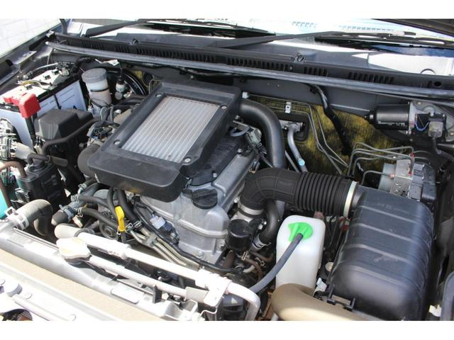 ★軽キャンピングカー展示中★ハイクオリティなキャンピングカーを制作する「岡モータースのミニチュアクルーズ」が当店でご購入いただけます(≧▽≦) 当社HP https://narasuzuki.com/