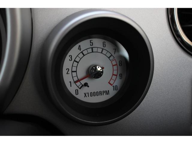 SS モモステアリング ターボ 電格ミラー ディスチャージヘッドランプ CD再生 LEDスモール球 走行距離38506km 低走行(10枚目)