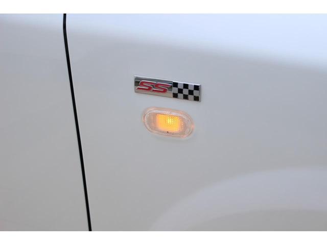 SS モモステアリング ターボ 電格ミラー ディスチャージヘッドランプ CD再生 LEDスモール球 走行距離38506km 低走行(33枚目)