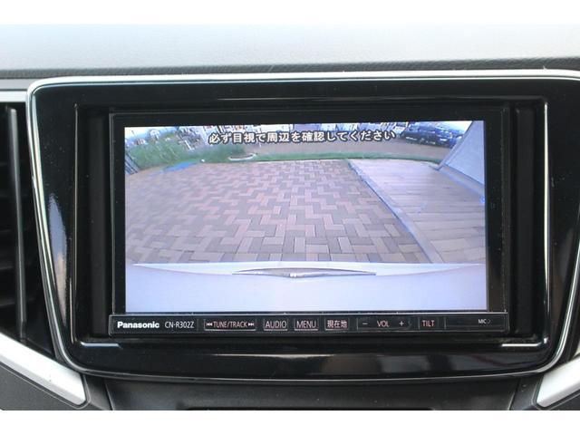 ★下取り・買取りからお車の販売まで一括管理★出来ますので ご納車の時まで安心して乗換え頂けます