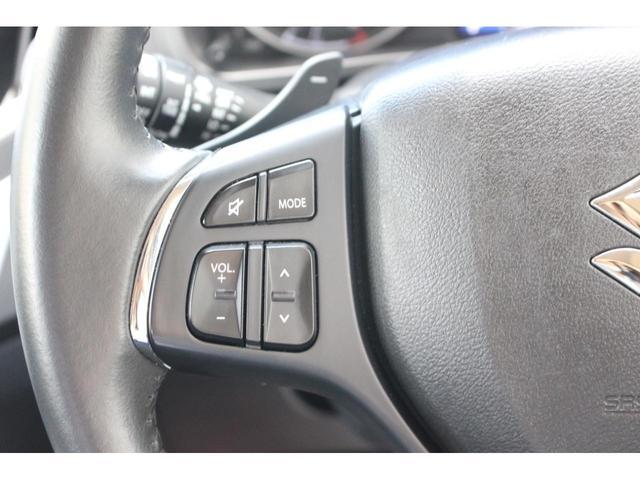 ◆正規ディーラーとして良質な中古車しか仕入しておりません!◆ 新車から中古車まで安心して購入頂けるのが当店の自慢です 当社ホームページ https://narasuzuki.com/
