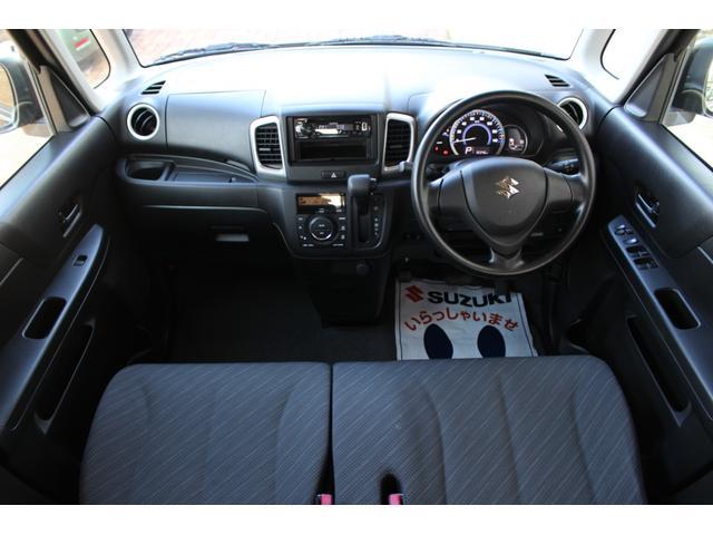 ★車を「買う」のも「売る」のも スズキアリーナ中和幹線橿原にお任せください★ 常時100台以上の大量在庫で あなたの愛車もきっと見つかります。