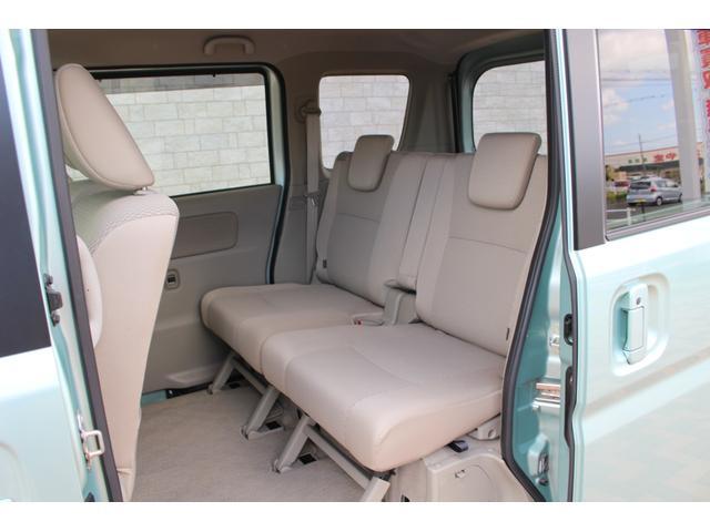 遠方からのお問合せご商談 大歓迎!!ご契約車両は、陸送業者を使ってご自宅にお届けしておりますので、安心してご契約いただけます。 当社ホームページ https://narasuzuki.com/