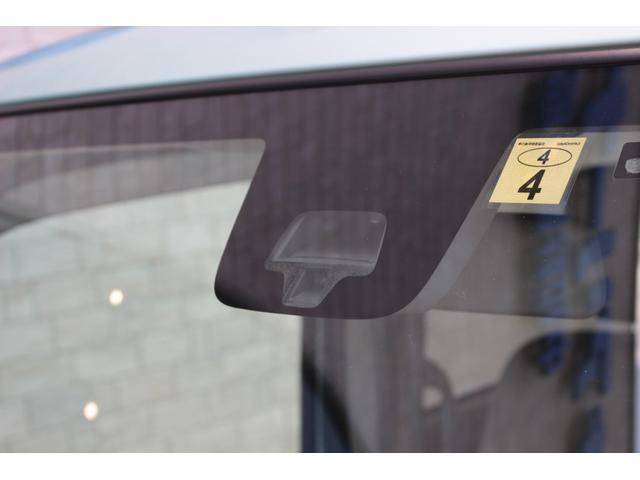 スズキアリーナ中和幹線橿原はお車のご購入だけではございません。当社グループの■レンタカー■もご用意できます!急な事故、旅行等にもご活用くださいヽ(^o^)丿