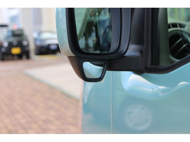 ★免許証返納後にも便利な電動車いす「セニアカー」も好評販売中!★ 詳しくはスタッフまでお気軽にお問合せください! 当社ホームぺージ https://narasuzuki.com/