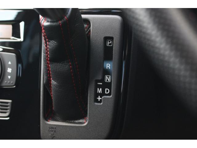 中古車でも★安心の純正オプション★を装着できるのが正規ディーラーでもある当店の強みです!