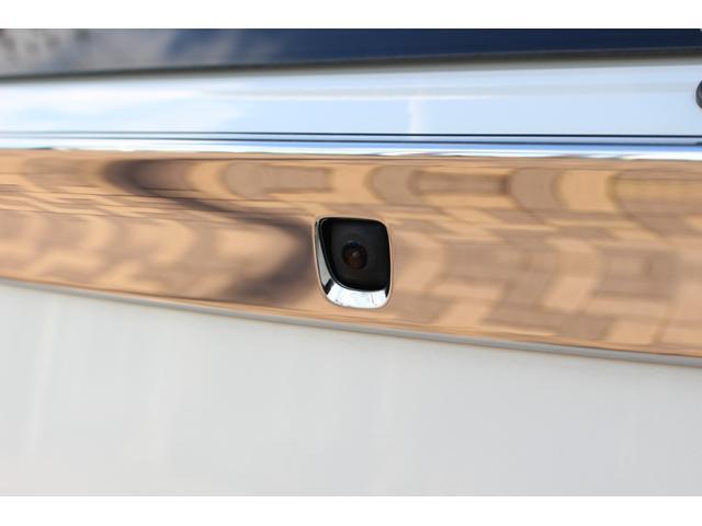 お車で万が一お困りのことがあった際には 鈑金、塗装、修理なんでもお任せください 当社ホームページ https://narasuzuki.com/