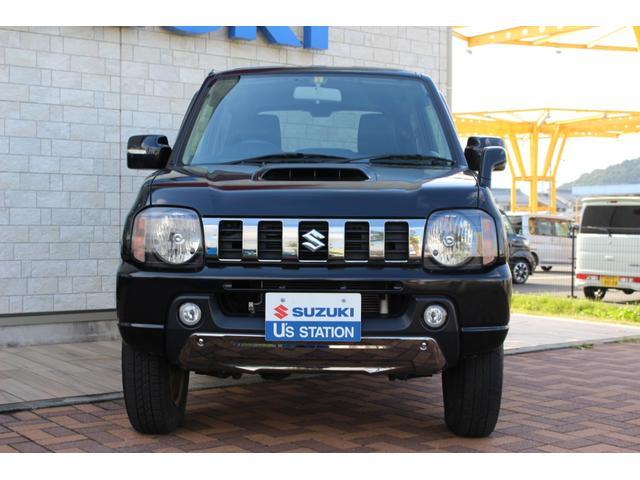 ◆お車の購入だけではございません!◆ 買い取りや下取りもお気軽にご相談ください 当社ホームページ https://narasuzuki.com/