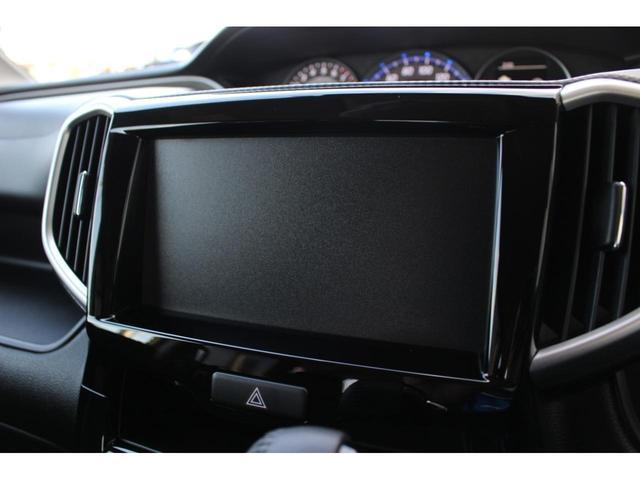 ハイブリッドMV セーフティサポート 左側パワースライドドア 電格ミラー オートライト ステアリングオーディオスイッチ シートヒーター クルーズコントロール チルトステアリング アルミホイール LEDヘッドライト(8枚目)