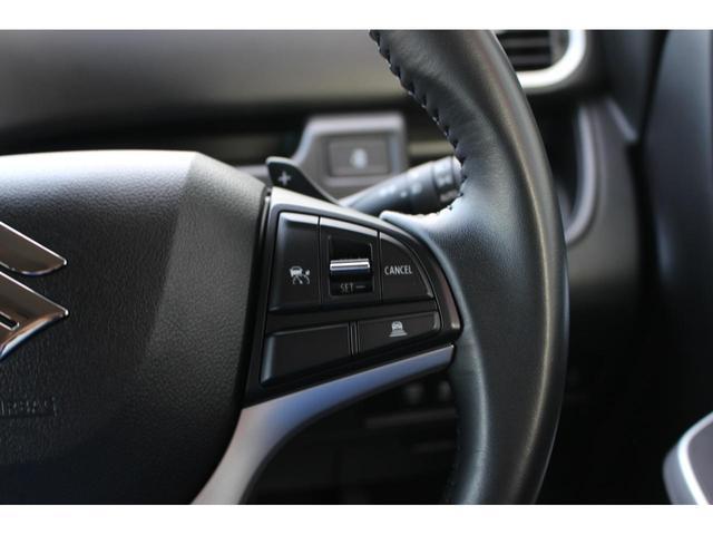 ハイブリッドMV セーフティサポート 左側パワースライドドア 電格ミラー オートライト ステアリングオーディオスイッチ シートヒーター クルーズコントロール チルトステアリング アルミホイール LEDヘッドライト(10枚目)