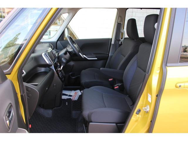 ハイブリッドMV セーフティサポート 左側パワースライドドア 電格ミラー オートライト ステアリングオーディオスイッチ シートヒーター クルーズコントロール チルトステアリング アルミホイール LEDヘッドライト(15枚目)