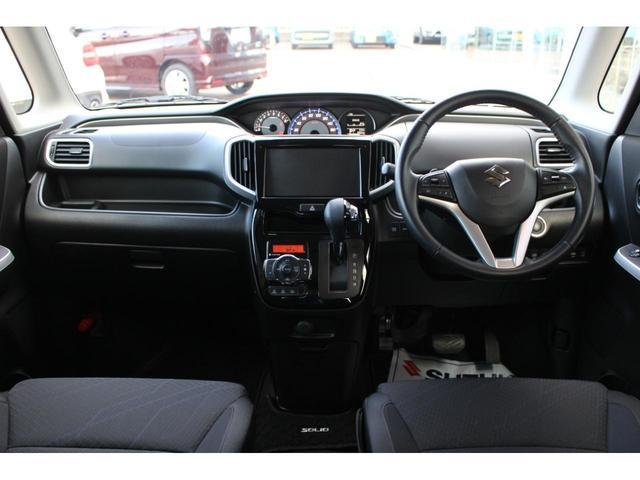 ハイブリッドMV セーフティサポート 左側パワースライドドア 電格ミラー オートライト ステアリングオーディオスイッチ シートヒーター クルーズコントロール チルトステアリング アルミホイール LEDヘッドライト(18枚目)