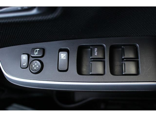 ハイブリッドMV セーフティサポート 左側パワースライドドア 電格ミラー オートライト ステアリングオーディオスイッチ シートヒーター クルーズコントロール チルトステアリング アルミホイール LEDヘッドライト(26枚目)