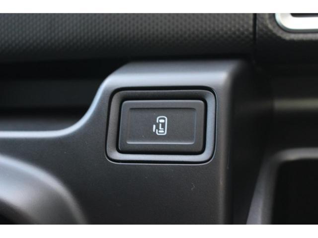 ハイブリッドMV セーフティサポート 左側パワースライドドア 電格ミラー オートライト ステアリングオーディオスイッチ シートヒーター クルーズコントロール チルトステアリング アルミホイール LEDヘッドライト(29枚目)