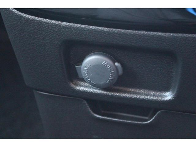 ハイブリッドMV セーフティサポート 左側パワースライドドア 電格ミラー オートライト ステアリングオーディオスイッチ シートヒーター クルーズコントロール チルトステアリング アルミホイール LEDヘッドライト(31枚目)