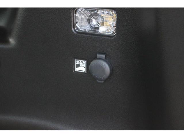 ハイブリッドMV セーフティサポート 左側パワースライドドア 電格ミラー オートライト ステアリングオーディオスイッチ シートヒーター クルーズコントロール チルトステアリング アルミホイール LEDヘッドライト(32枚目)