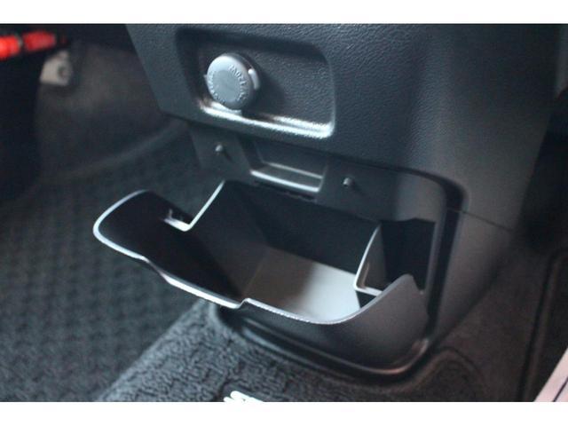ハイブリッドMV セーフティサポート 左側パワースライドドア 電格ミラー オートライト ステアリングオーディオスイッチ シートヒーター クルーズコントロール チルトステアリング アルミホイール LEDヘッドライト(35枚目)