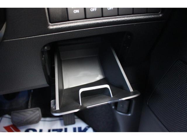 ハイブリッドMV セーフティサポート 左側パワースライドドア 電格ミラー オートライト ステアリングオーディオスイッチ シートヒーター クルーズコントロール チルトステアリング アルミホイール LEDヘッドライト(36枚目)