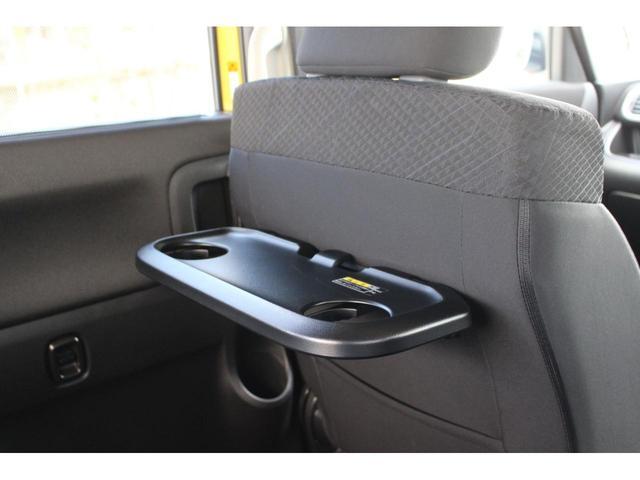 ハイブリッドMV セーフティサポート 左側パワースライドドア 電格ミラー オートライト ステアリングオーディオスイッチ シートヒーター クルーズコントロール チルトステアリング アルミホイール LEDヘッドライト(38枚目)