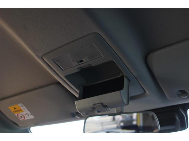 ハイブリッドMV セーフティサポート 左側パワースライドドア 電格ミラー オートライト ステアリングオーディオスイッチ シートヒーター クルーズコントロール チルトステアリング アルミホイール LEDヘッドライト(39枚目)