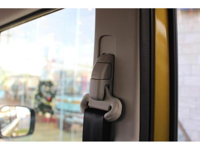 ハイブリッドMV セーフティサポート 左側パワースライドドア 電格ミラー オートライト ステアリングオーディオスイッチ シートヒーター クルーズコントロール チルトステアリング アルミホイール LEDヘッドライト(41枚目)