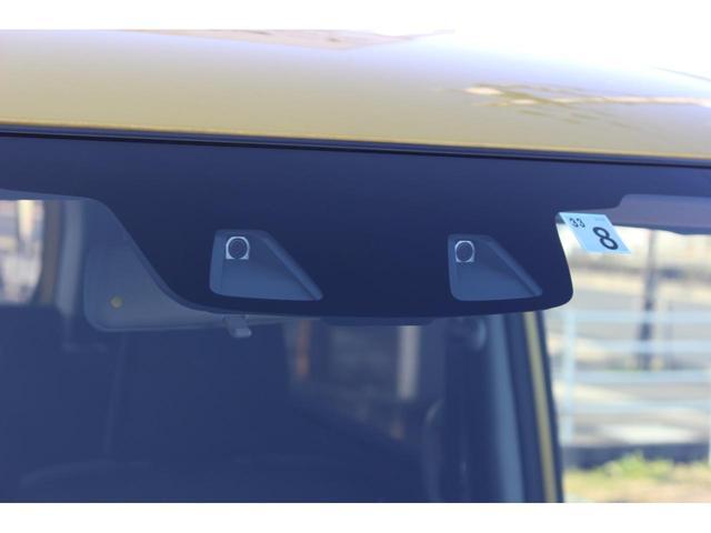 ハイブリッドMV セーフティサポート 左側パワースライドドア 電格ミラー オートライト ステアリングオーディオスイッチ シートヒーター クルーズコントロール チルトステアリング アルミホイール LEDヘッドライト(43枚目)