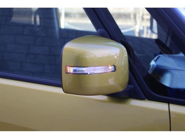 ハイブリッドMV セーフティサポート 左側パワースライドドア 電格ミラー オートライト ステアリングオーディオスイッチ シートヒーター クルーズコントロール チルトステアリング アルミホイール LEDヘッドライト(46枚目)