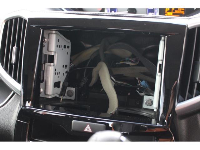 ハイブリッドSV セーフティサポート 両側パワースライドドア 全方位カメラ オートライト 電格ミラー ステアリングオーディオスイッチ クルーズコントロール シートヒーター シートリフター チルトステアリング(10枚目)