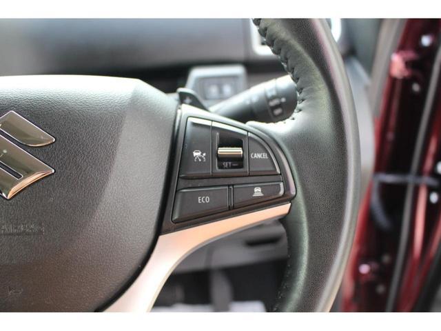 ハイブリッドSV セーフティサポート 両側パワースライドドア 全方位カメラ オートライト 電格ミラー ステアリングオーディオスイッチ クルーズコントロール シートヒーター シートリフター チルトステアリング(12枚目)